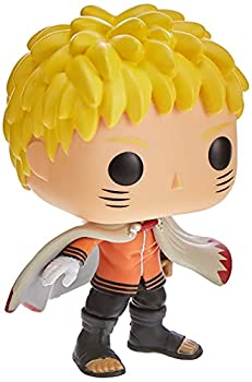 Funko Boruto Naruto  Hokage  Pop Figure  AAA Anime Exclusive