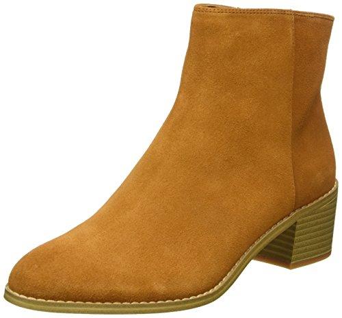 Clarks Breccan Myth Cowboy laarzen voor dames