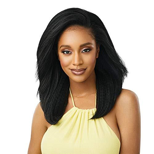 Outre Converti Cap Hair Wig HAWAIIAN HOTTIE (1B)