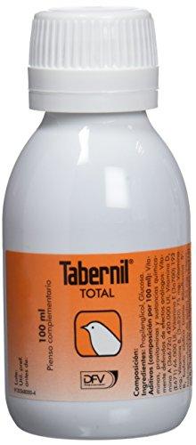 DIVASA B-15015 Tabernil Total Grande - 100 ml