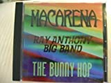 Macarena / Bunny Hop by Aerospace (1996-10-30)
