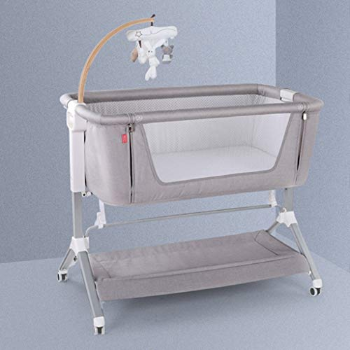 Best Buy! Balance Bouncer Cradle Baby Swing Cradle Bouncer Crib Travel Cot Infant Toddler Hammock Su...
