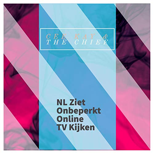 NL Ziet Onbeperkt Online TV Kijken