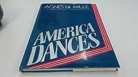 America Dances