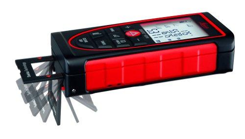 Leica 790656 Disto X310 Laser Distance Measure