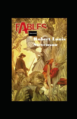 Fables Annotated