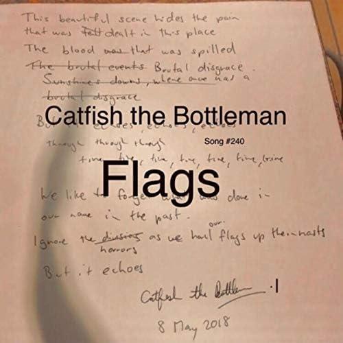Catfish the Bottleman