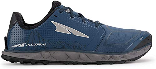 Altra AFM1953G Men's Superior 4 Trail Running Shoe