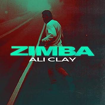 Ali Clay