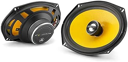 JL Audio C1-690x 6