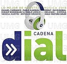10 Mejor Escuchar Musica Cadena Dial de 2020 – Mejor valorados y revisados