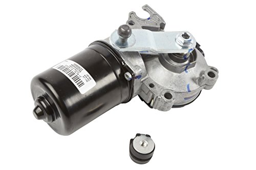 ACDelco 19368522 GM Original Equipment Windshield Wiper Motor