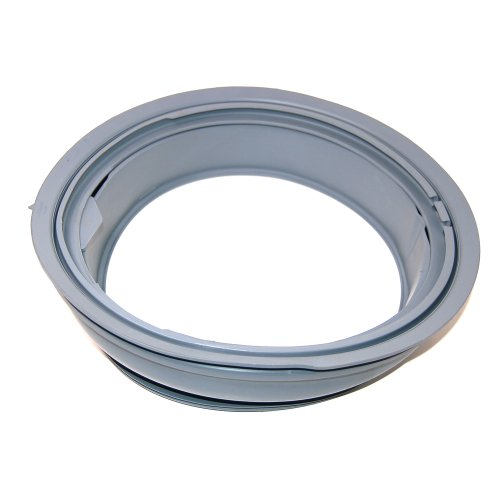 LG Electronics Lavage machine Door Seal 4986ER1003A