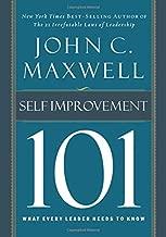 self-improvement 101سم ، كبير: ما تحتاج كل الشركة الرائدة في معرفة (101(Thomas Nelson))