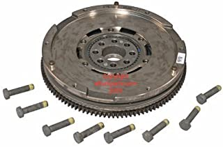 LuK DMF019 Clutch Flywheel
