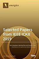 Selected Papers from IEEE ICKII 2019