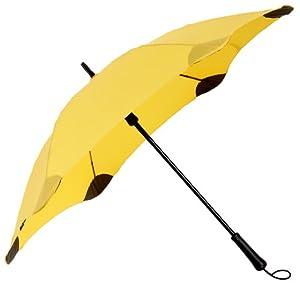 BLUNT(ブラント) LITE 60 耐風雨傘軽量モデル