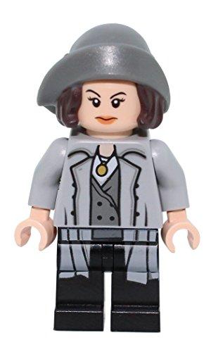 LEGO Fantastic Beasts: Tina Goldstein Minifigure