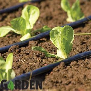 ONLINE DEALS OUTLET - Arbusto de riego para jardín (Sistema de riego,...