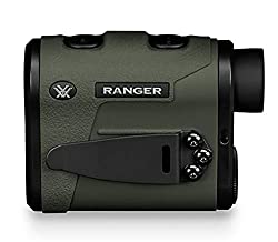 The 10 Best Scope With Rangefinders