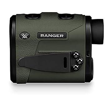 Best vortex rangefinder Reviews