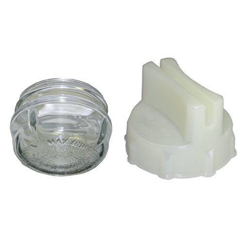 Bosch Siemens 647309 00647309 ORIGINAL Schutzglas Lampenglas Kalotte Abdeckung Leuchte Backofen Ofen Herd auch Balay Constructa Küppersbusch 502376 Neff Pitsos Quelle 02721348 Viva