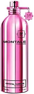 Montale Crystal Flowers for Unisex 100ml Eau de Parfum