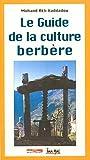 Guide de la culture berbère