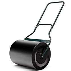 10 Best Hand Lawn Rollers
