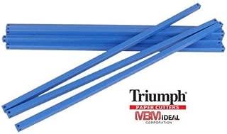 Cutting Sticks for Triumph Cutters 7228, 721-06 LT (12 pack)