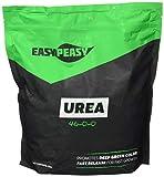 Easy Peasy Urea Fertilizer- 46-0-0 Plant Food 5 Pound Bag