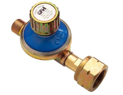 CFH 52113 Propanregler 1-4 Bar/DR 113