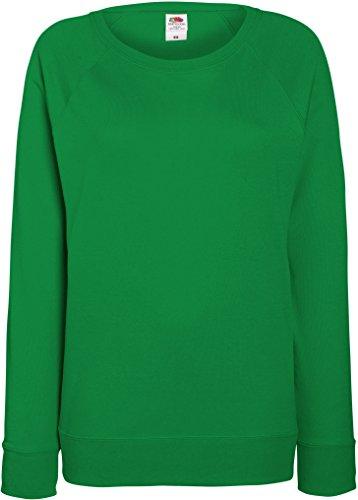 zalando pullover damen grün