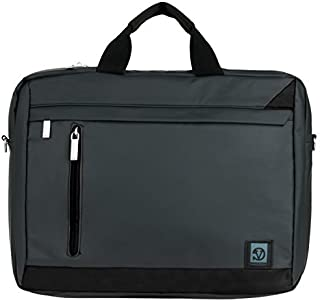 Laptop Bag 15 inch for Dell Precision, Inspiron, Vostro, Latitude, Alienware