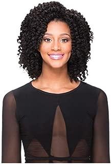 Vella Vella wig Style Bounce Bob (1B Off Black)