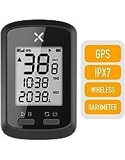 XOSS G GPS Fietscomputer Draadloze snelheidsmeter Kilometerteller Fietsen Tracker Waterdichte racefiets MTB Fiets Bluetooth