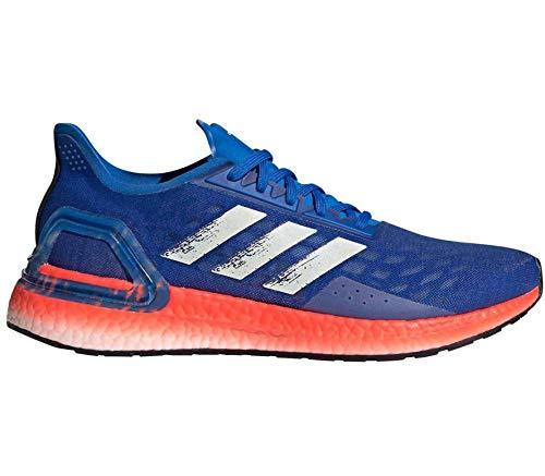 Sneaker Adidas adidas Ultraboost PB - Zapatillas de correr para hombre