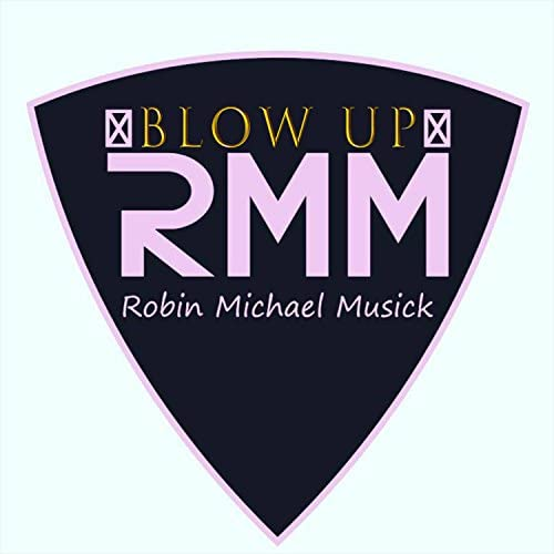 Robin Michael