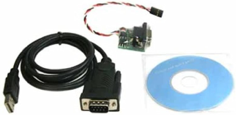 Eagle model FUIM2 USB interface module module module    3110 Cellpro 10S for 3110P1 24010b