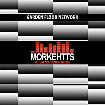 Garden Floor Network