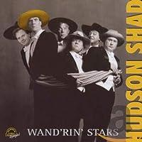 Wandrin Stars