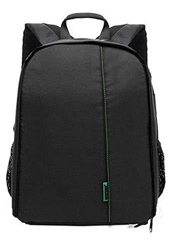 GOD BOY DSLR/SLR Camera Lens Shoulder Backpack Case for Canon Nikon Sigma Olympus Camera