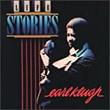 Songtexte von Earl Klugh - Life Stories