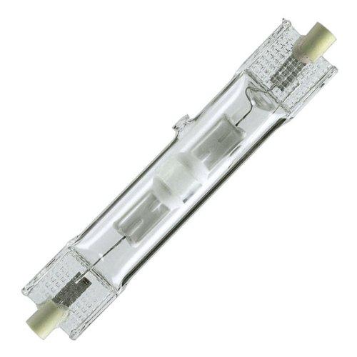Venture HQI à Double extrémité TS 150 autres que ceux RX11–MHN-TD/TD-ARC-SA-TD MetalArc