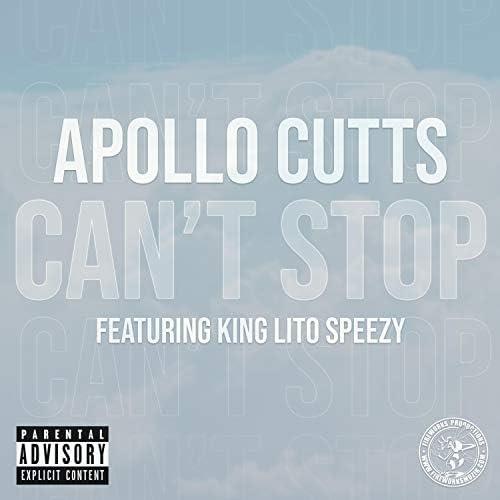 Apollo Cutts