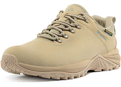 quel est le meilleur chaussure de randonnée choix du monde