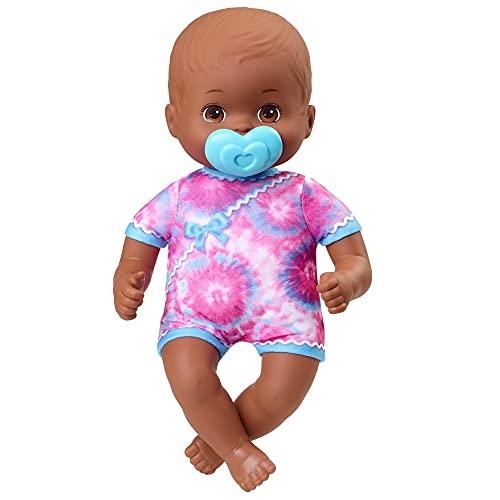 muñecas little mommy 2019 fabricante Little Mommy Bebita Recién Nacida