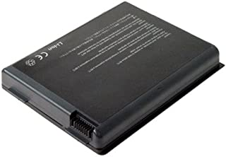 Best hp nx9600 battery Reviews