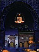 Buddha-Bar: a Night at Buddha Bar Hotel By Ravin