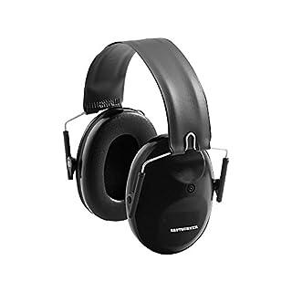 Peltor Sport Shotgunner Hearing Protector, Black Folding Headband (B0002INNUO) | Amazon price tracker / tracking, Amazon price history charts, Amazon price watches, Amazon price drop alerts